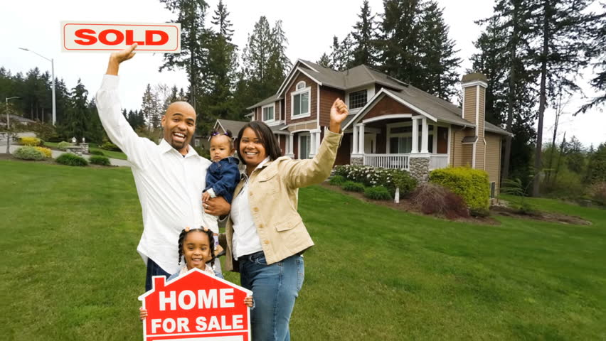 Mortgage Fees – The hidden secret of home ownership.
