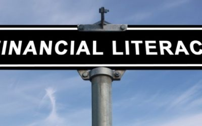 Financial Literacy in Jamaica