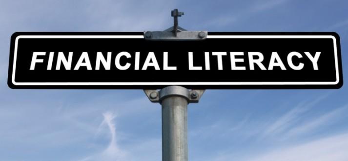 Financial Literacy in Jamaica