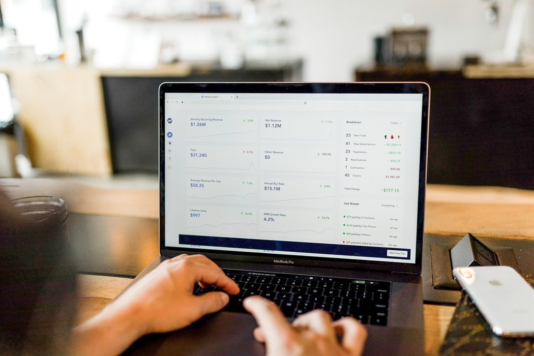 Reducing Balance vs Add-On Loan