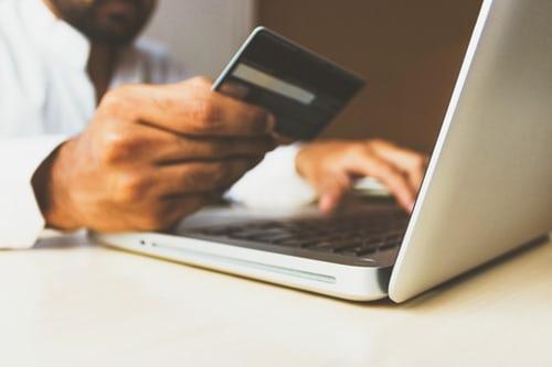 Credit Cards in Jamaica