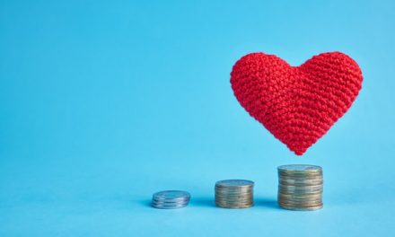 Centsible Love –  Personal Finance Tips for Couples