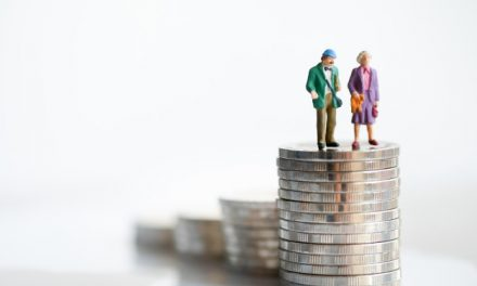Increase in NIS Insurable Wage Ceiling